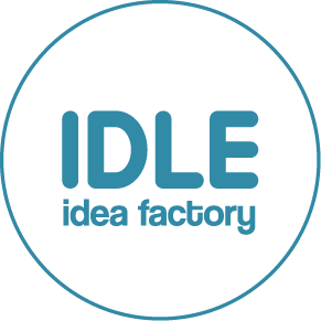Developer_IDLE_Logo.png